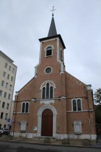 La_plante_église_1926_01