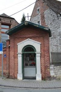 La_plante_chapelle_1910_01