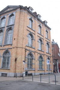 Namur_rue_du_4_genie_1926_01