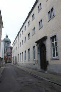 Namur_rue_du_seminaire_1850_01