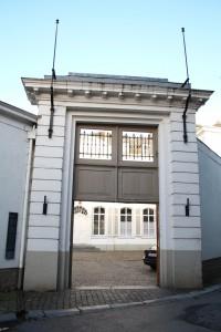 namur_rue_eveche_1850-2